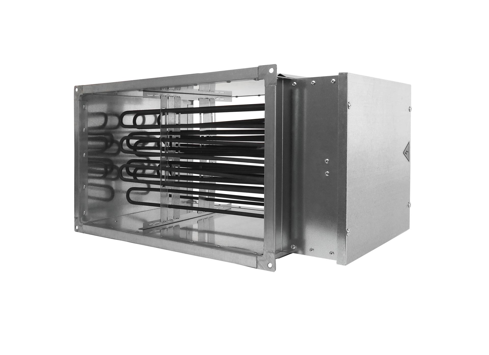Energolux SHRE 100-50-90