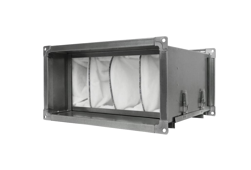 Energolux SFP 50-25