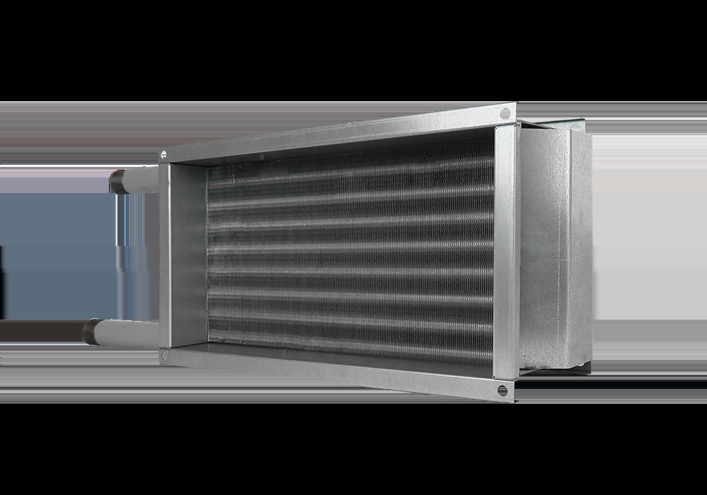 Energolux SHRW 70-40/3