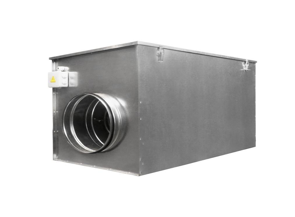 Energy Smart E 160-2,4 M1
