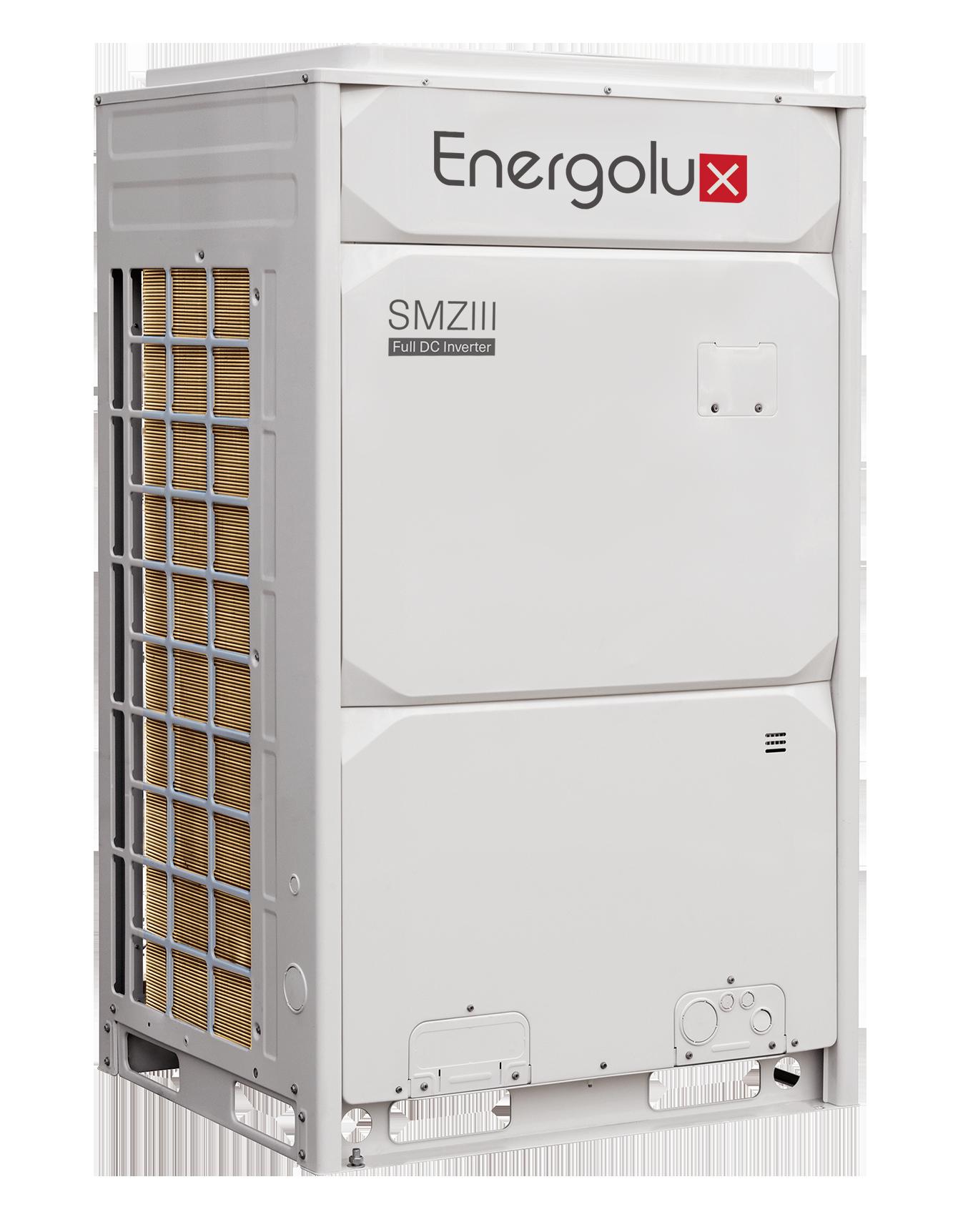 Energolux SMZU96V3AI