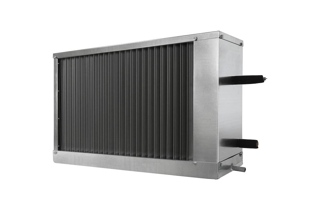 Energolux SDXR 50-25