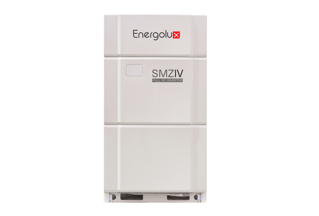 Energolux SMZUR96V4AI