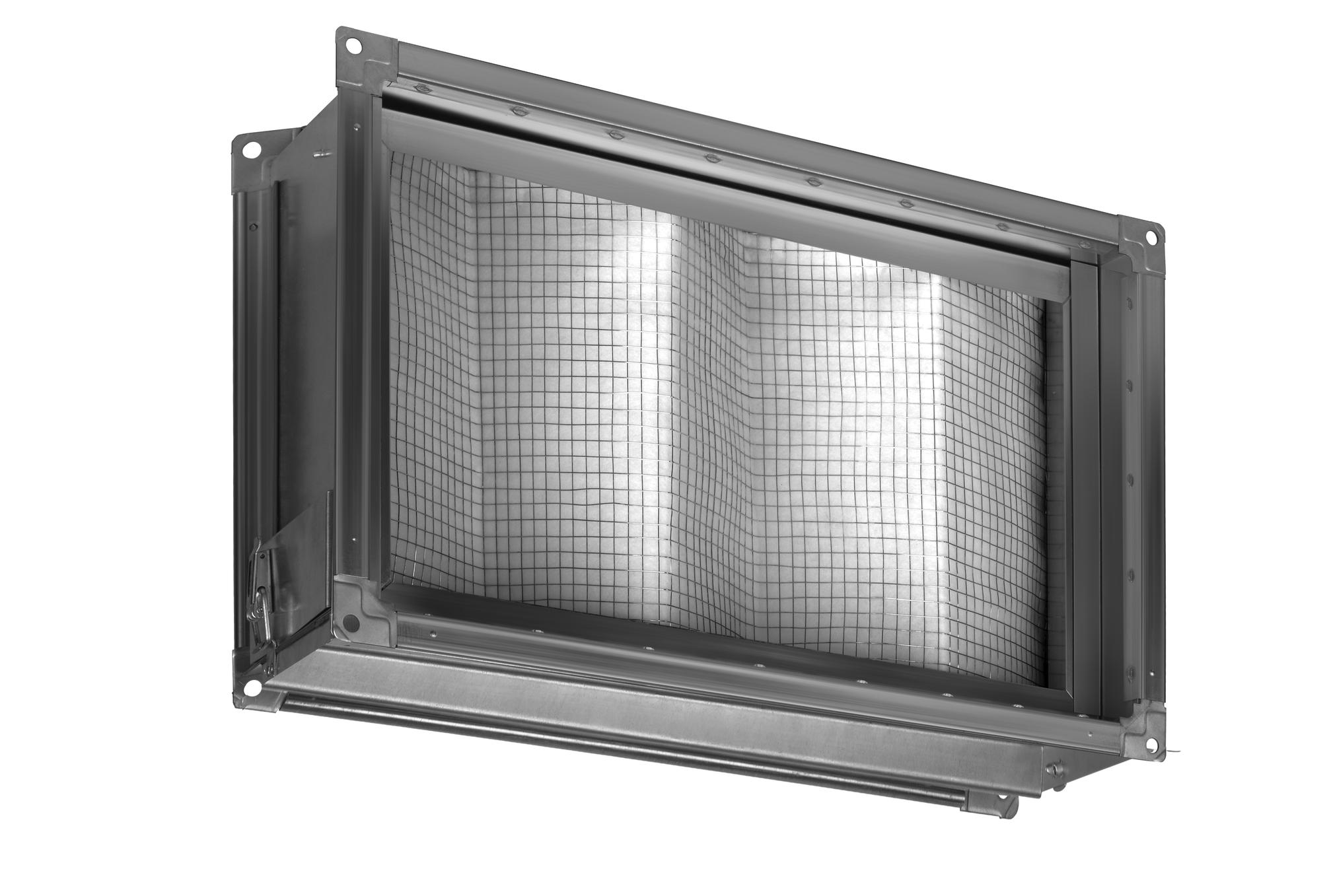 Energolux SFR 100-50