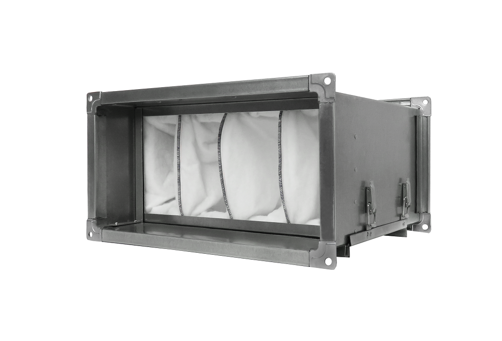 Energolux SFP 100-50