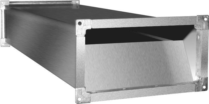 Energolux SQRG 50-30/1000