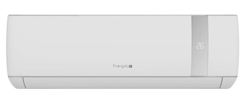 Energolux BERN SAS09BN1-AI/SAU09BN1-AI