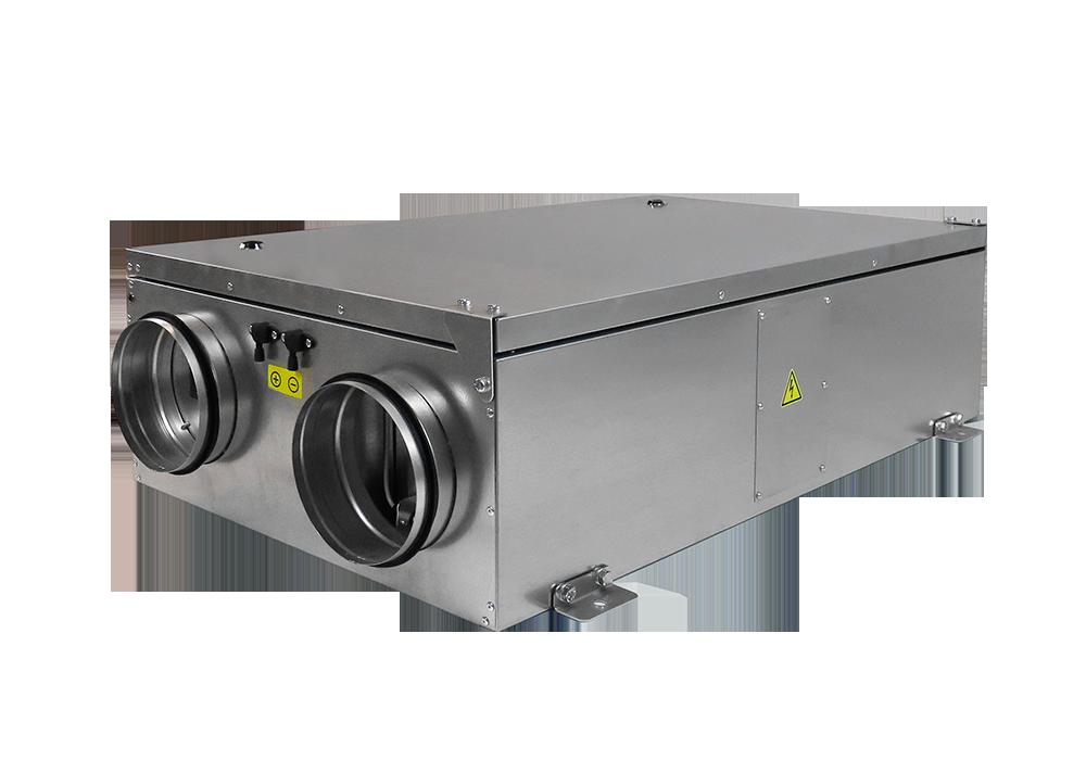 Brissago CPW 1500