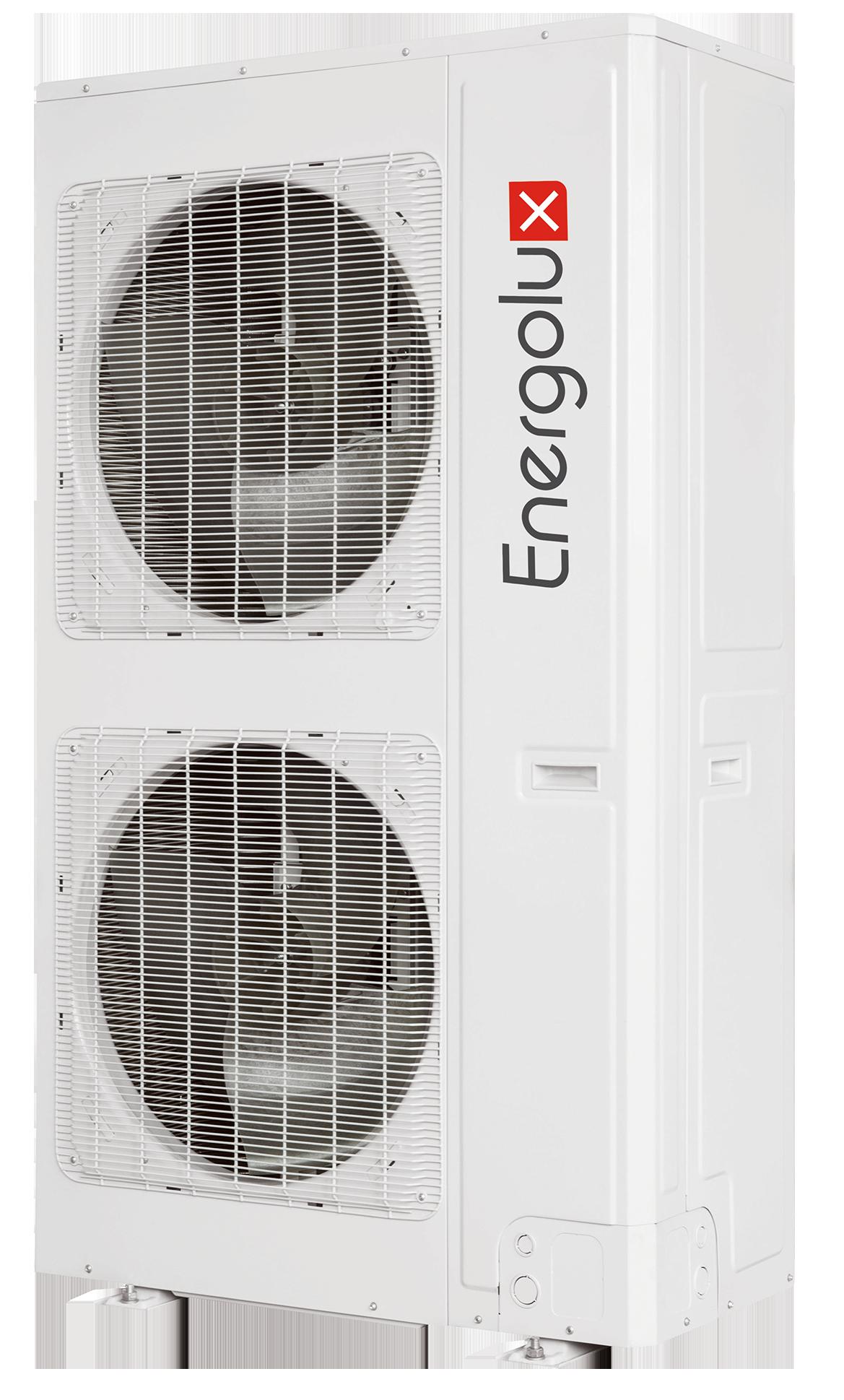 Energolux SMZUi120V2AI