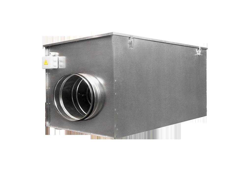 Energy Smart E 160-1,2 M1