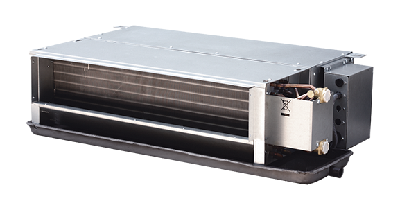 Energolux SF2D600G30