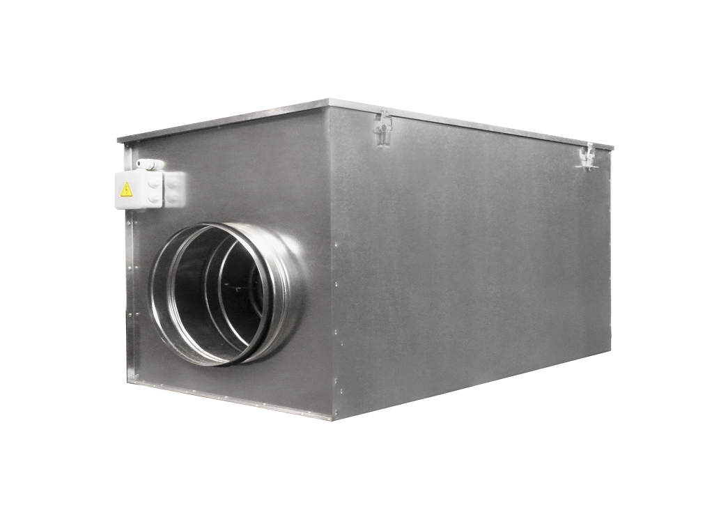 Energy Smart E 250-3,0 M1