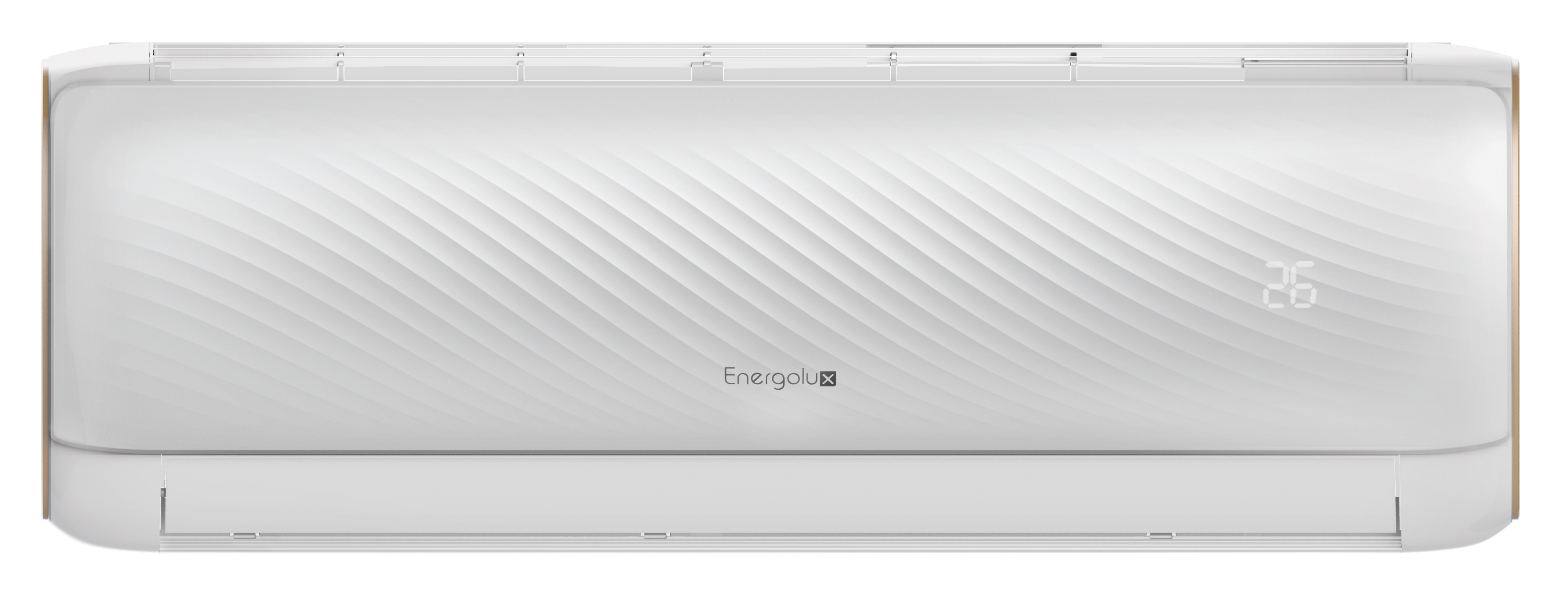 Energolux DAVOS SAS24D1-A/SAU24D1-A-WS30