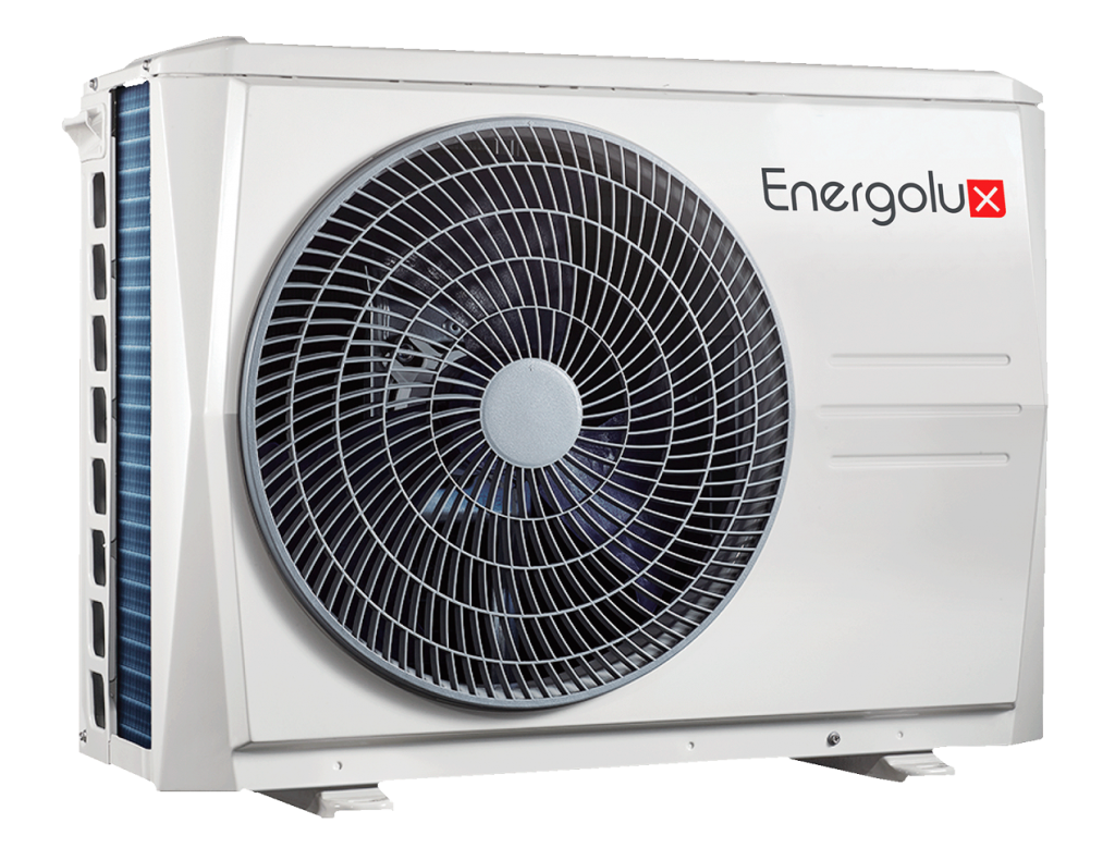Energolux SCCU24C1B