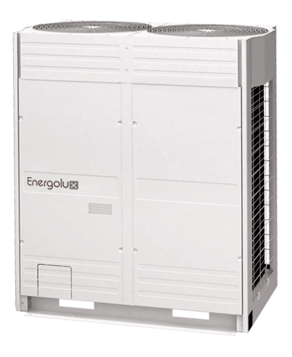 Energolux SCCU150C1F