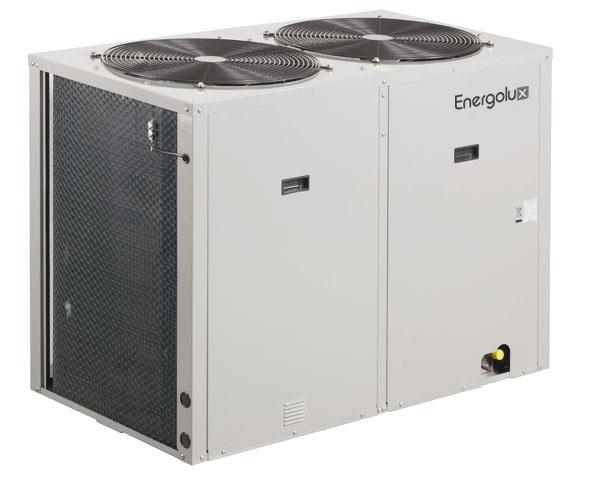 Energolux SCCU96C1F