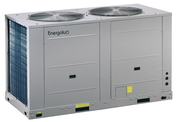 Energolux SCCU240C1B