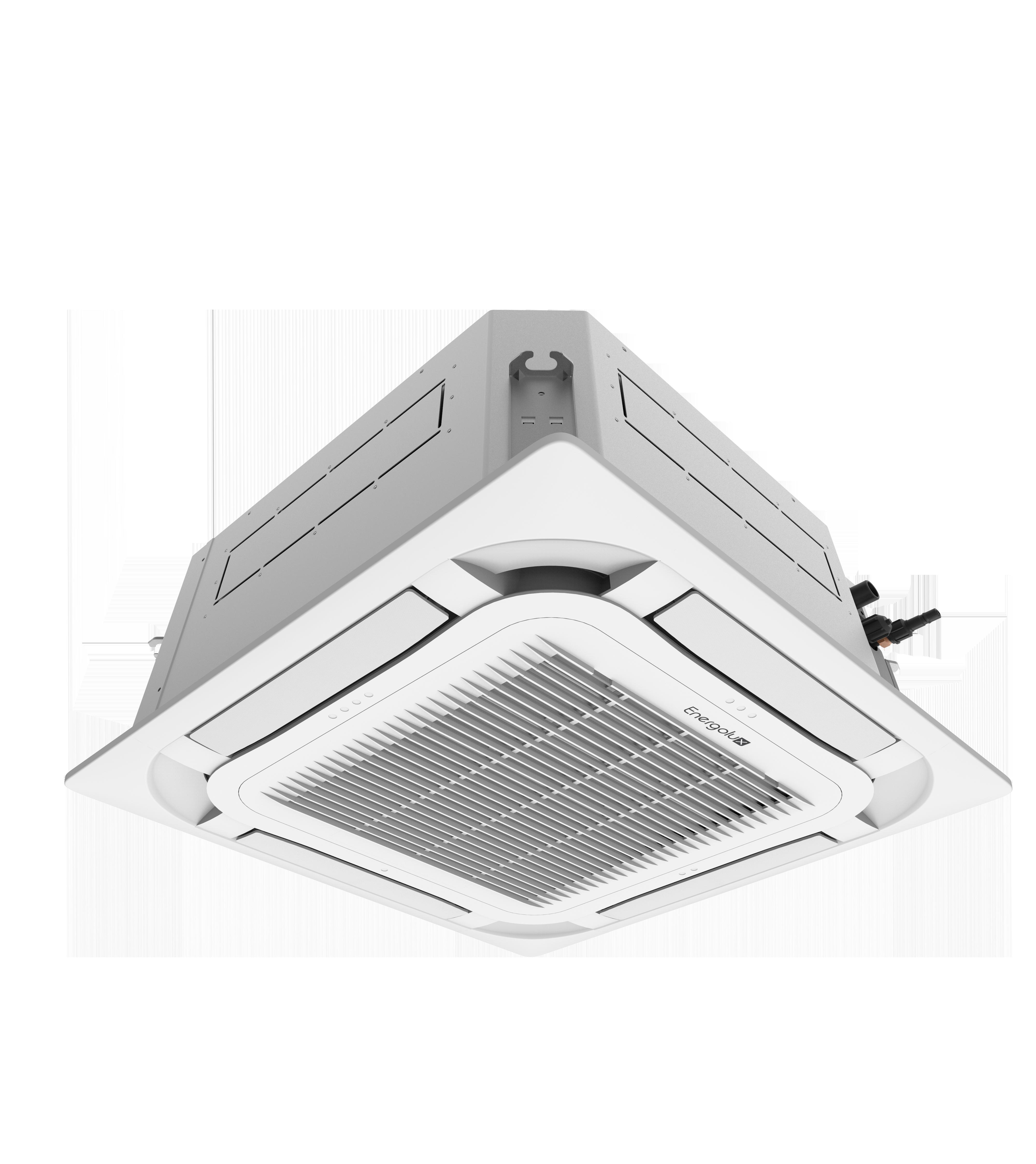Energolux SMZCC06V3AI