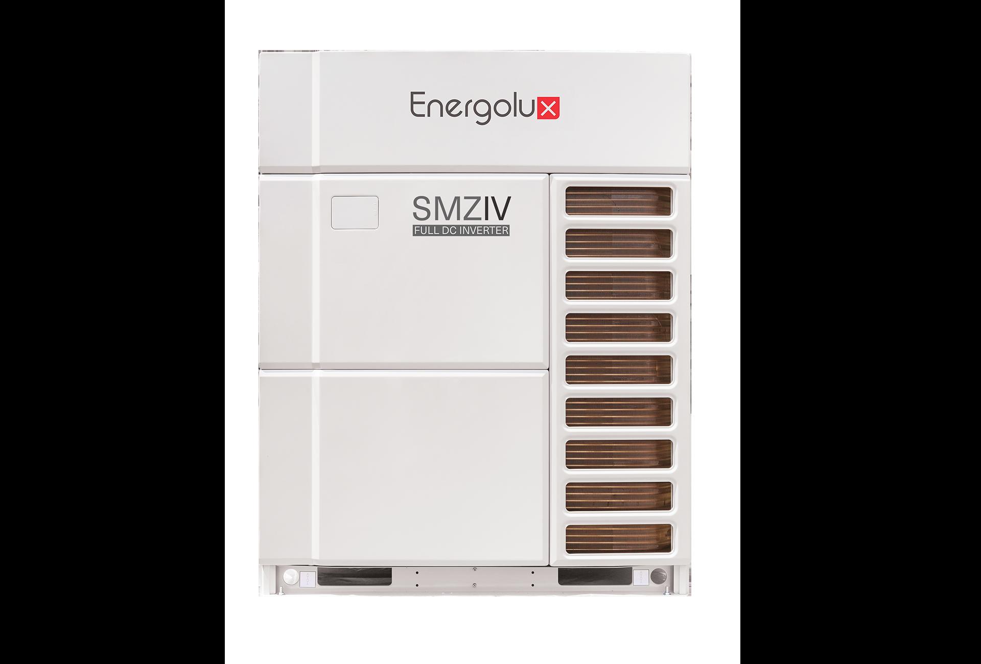 Energolux SMZU135V4AI