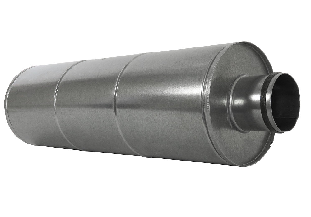 Energolux SQC 355/900