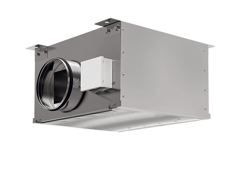 SDC I 400