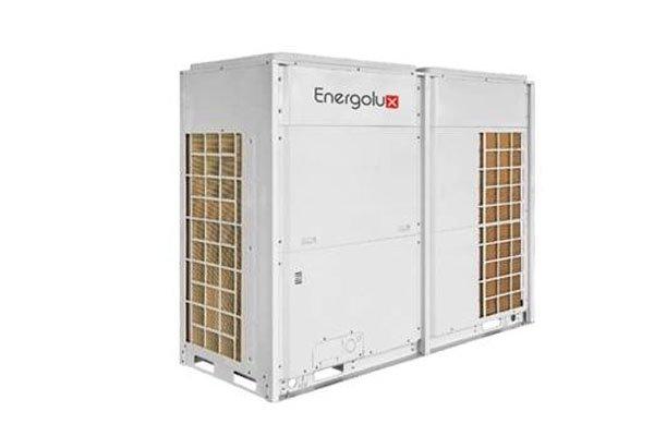 Energolux SMZUi311V2AI