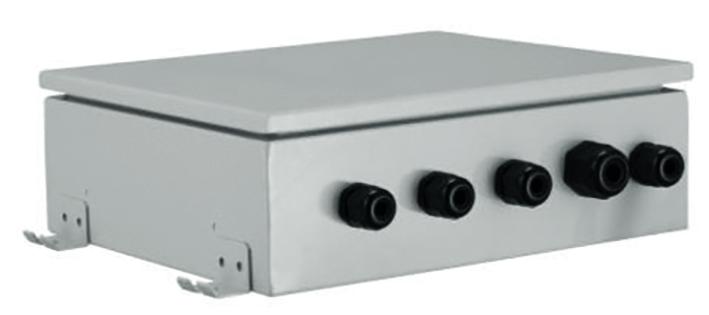 Energolux SDX560G2 + SDX560G2
