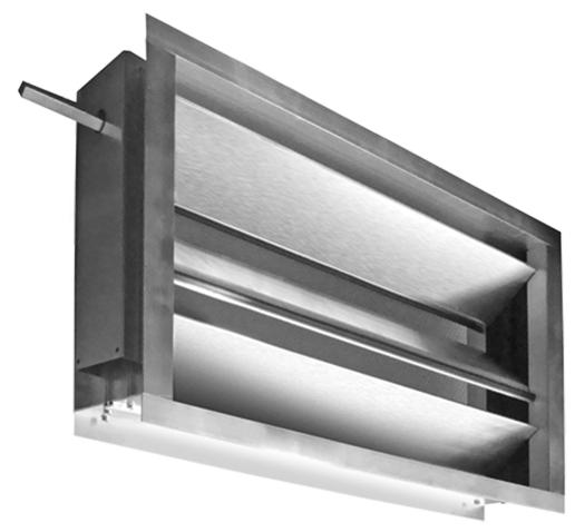 Energolux SDAR-M 80-50