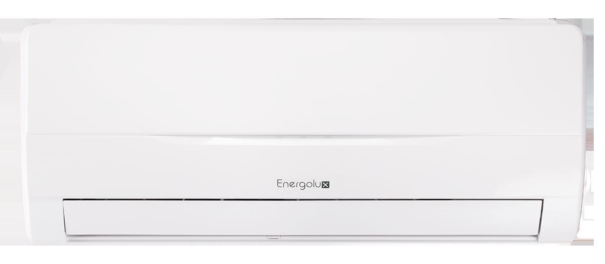 Energolux LAUSANNE SAS12L2-A/SAU12L2-A-WS