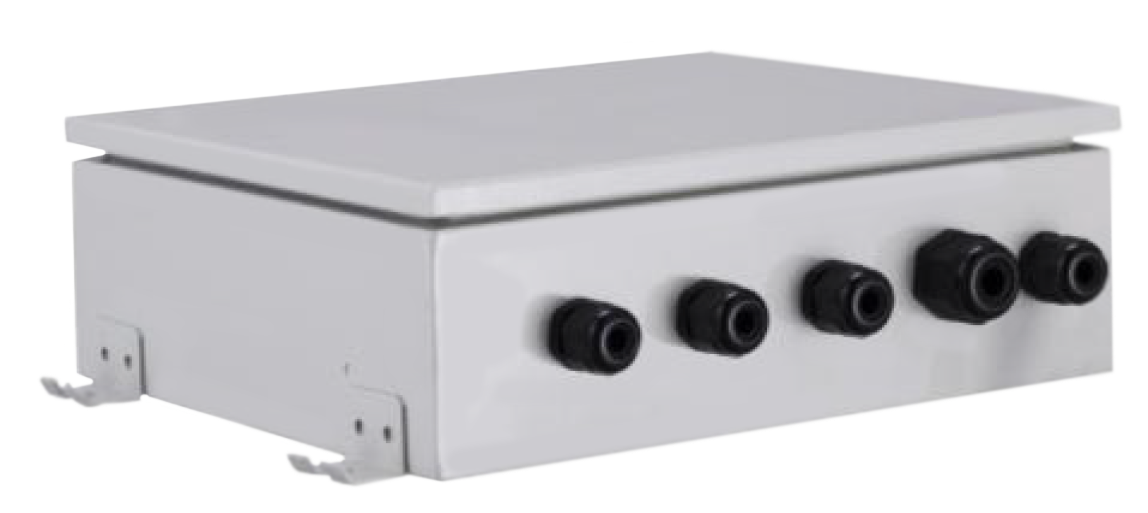 Energolux SDX560G2