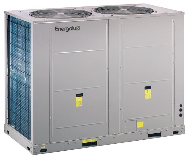 Energolux SCCU360C1F