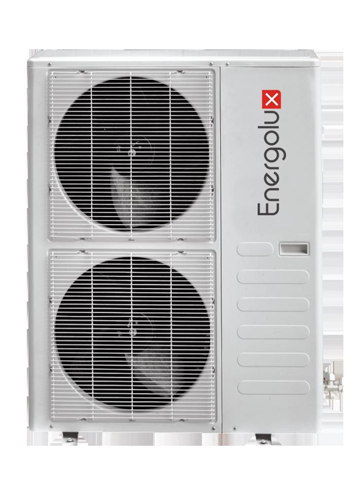 Energolux SCCU60C1F