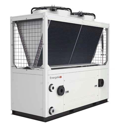 Energolux SCAW-M 66 ZHRT