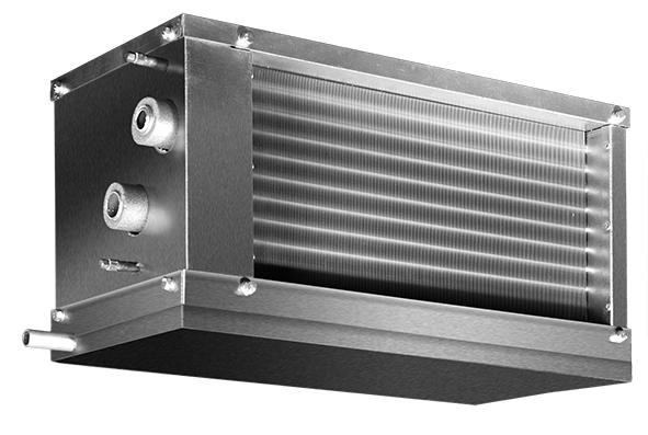 Energolux SCRW 100-50
