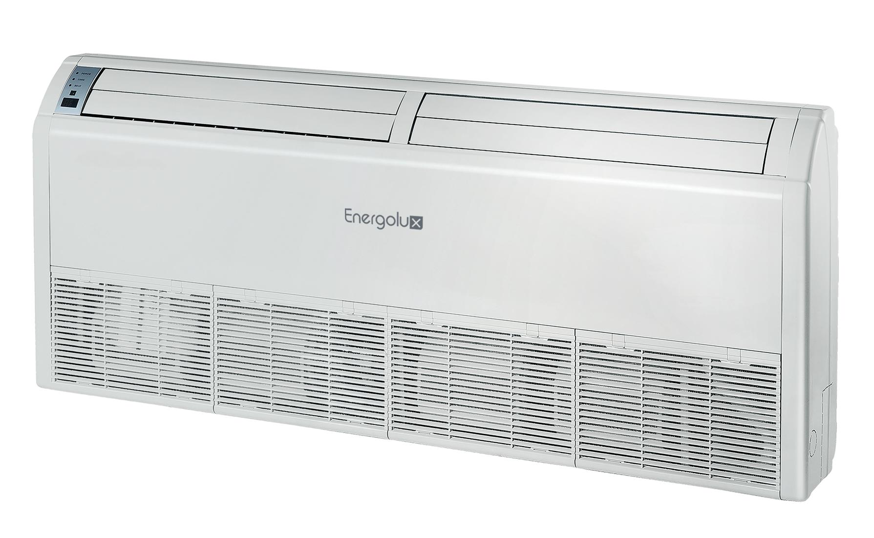 Energolux SMZCF09V2AI