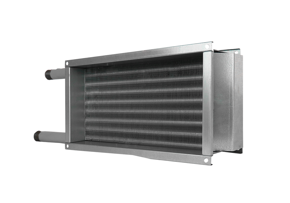 Energolux SHRW 100-50/3