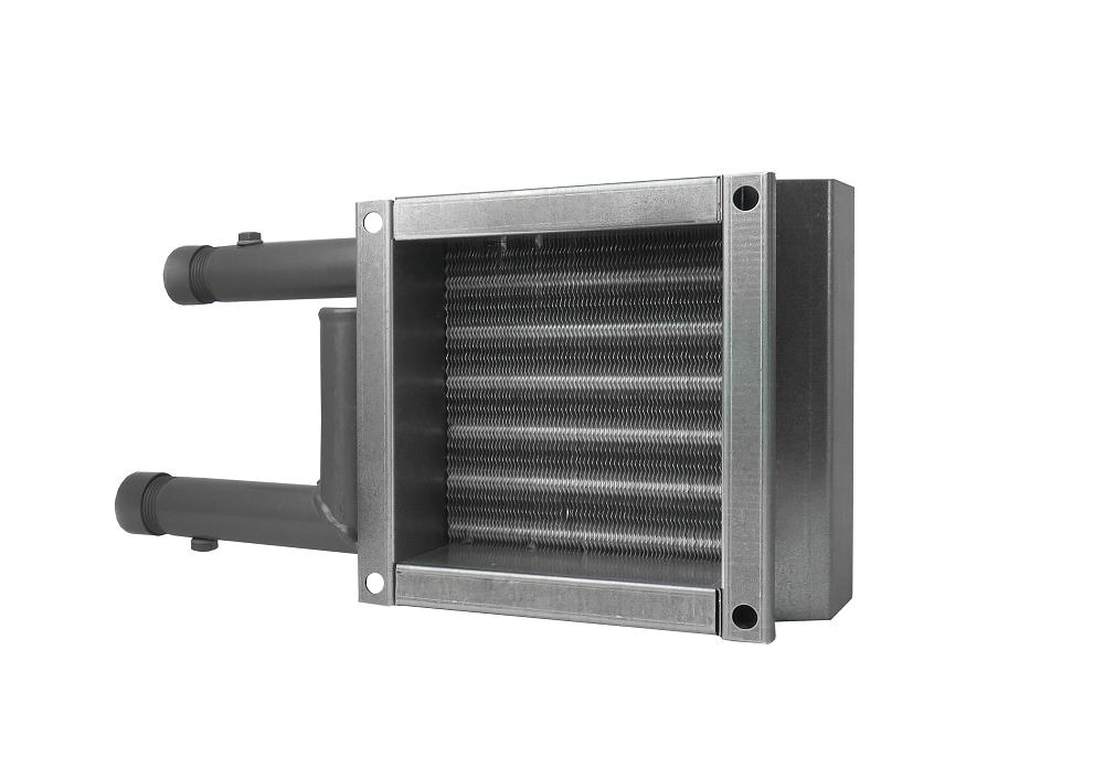Energolux SHCW 200x200-3