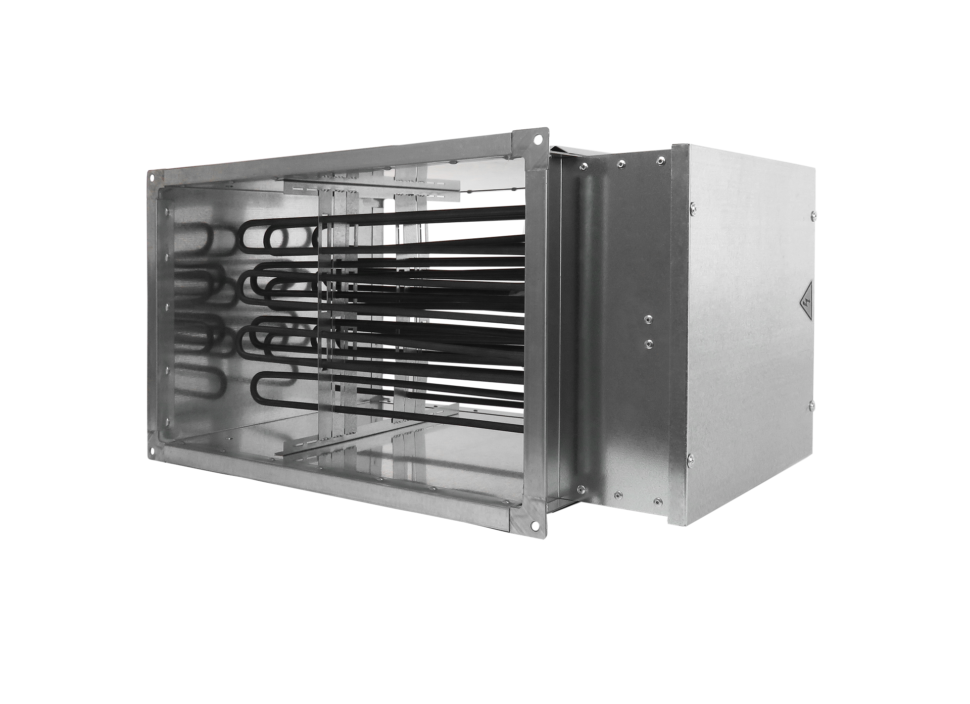 Energolux SHRE 100-50-75