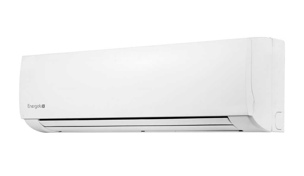 Energolux SFW300A2