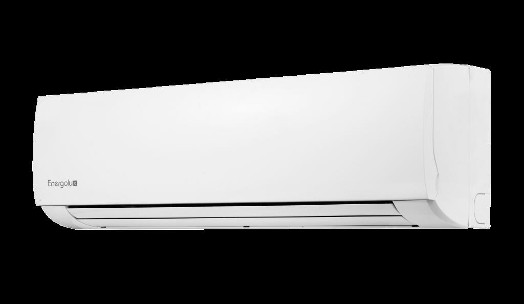Energolux SFW600A2