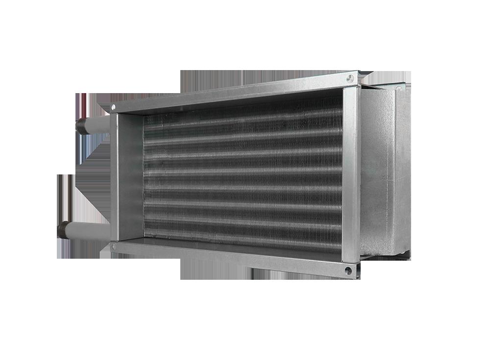 Energolux SHRW 80-50/2