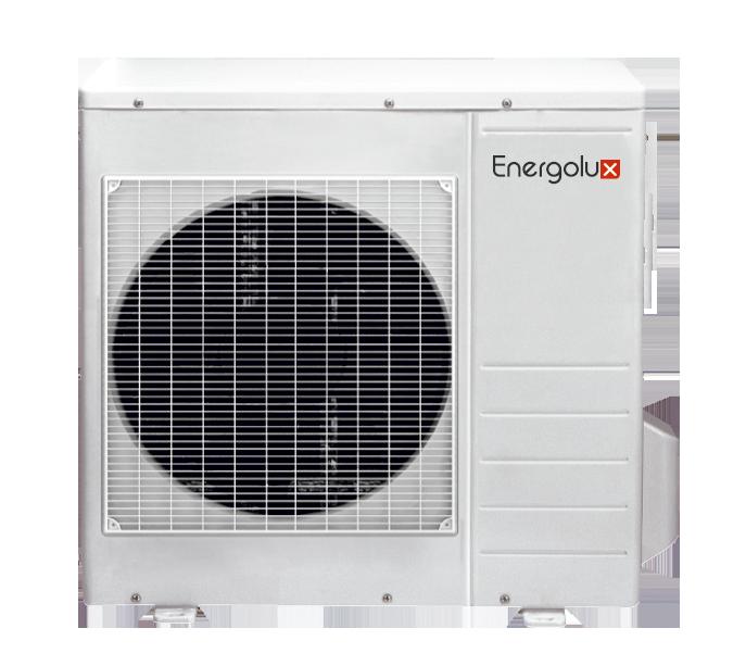 Energolux SCCU36C1F