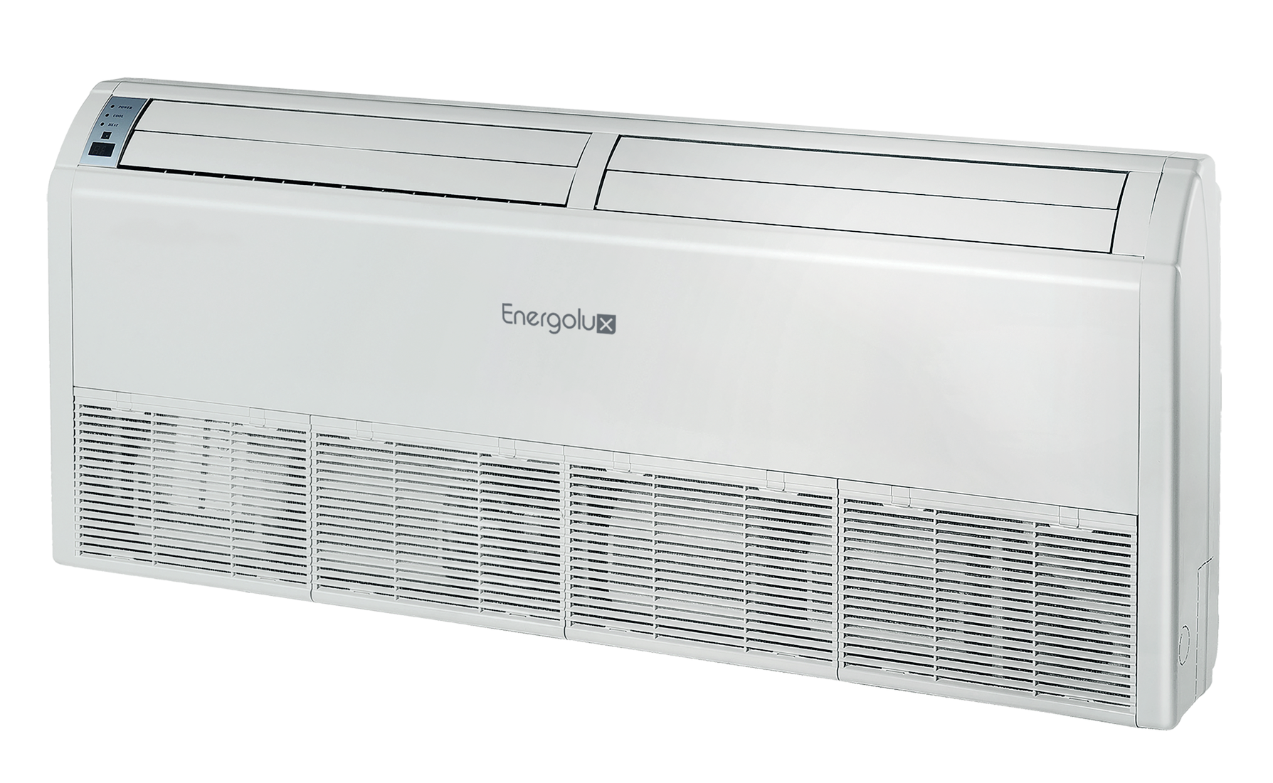 Energolux SMZCF36V2AI