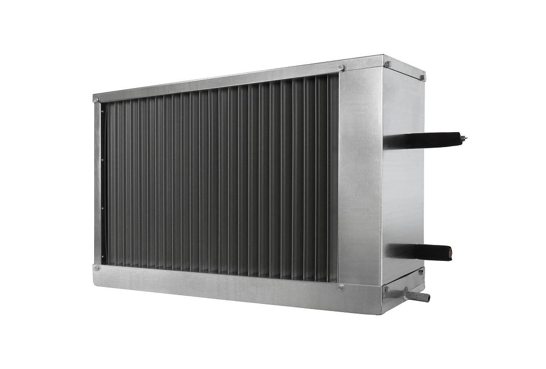 Energolux SDXR 100-50