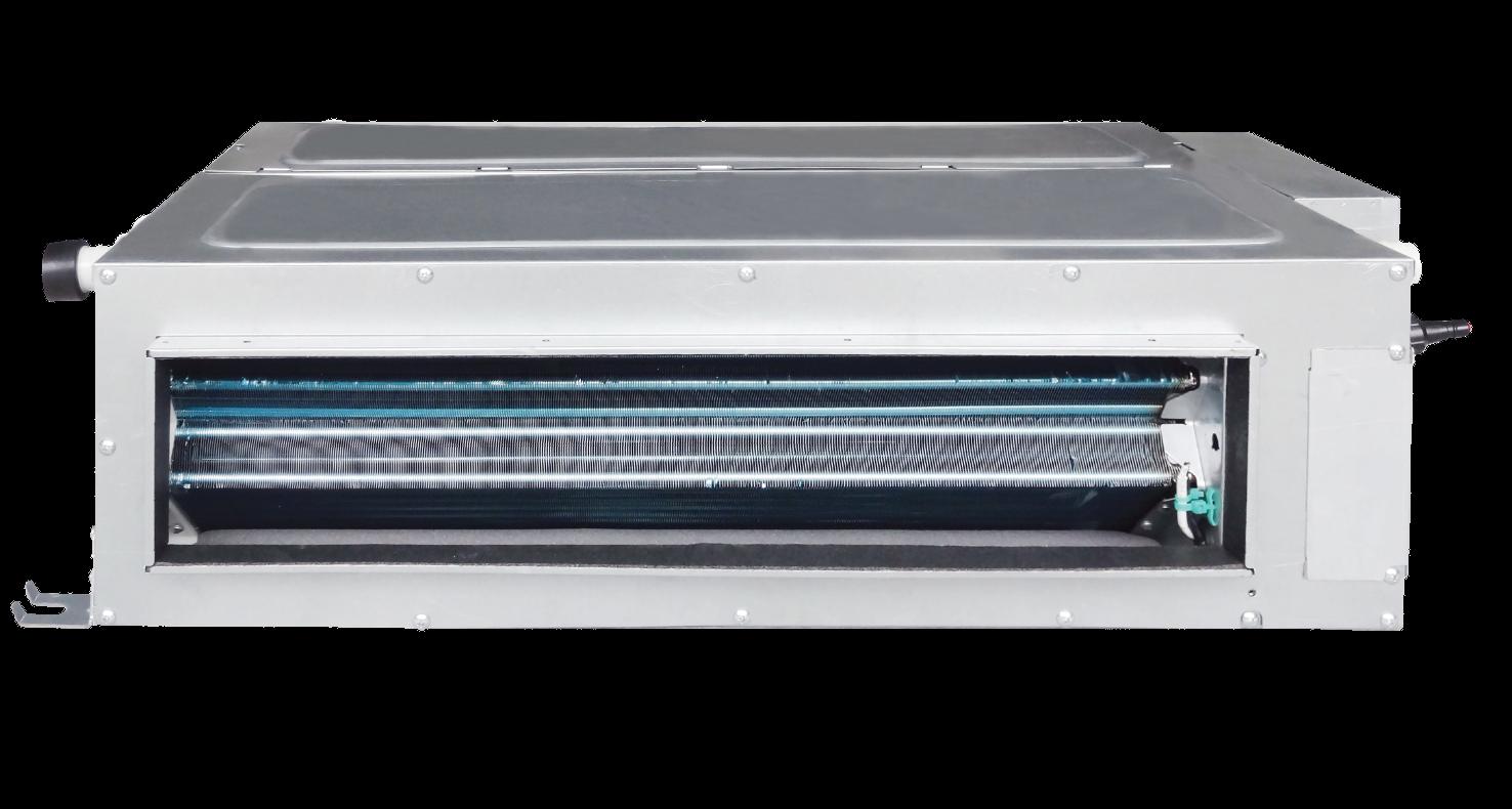 Energolux SMZDS09V2AI