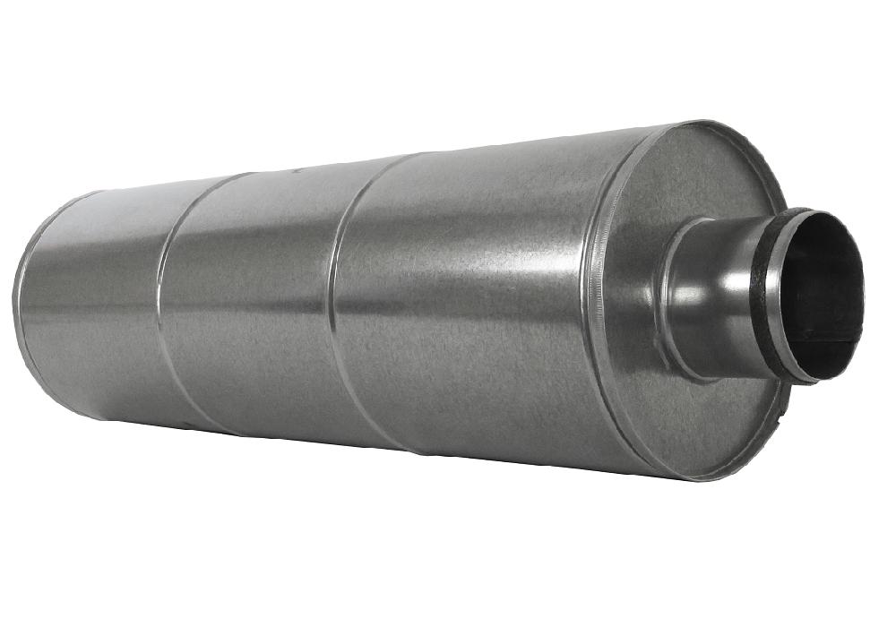 Energolux SQC 450/600