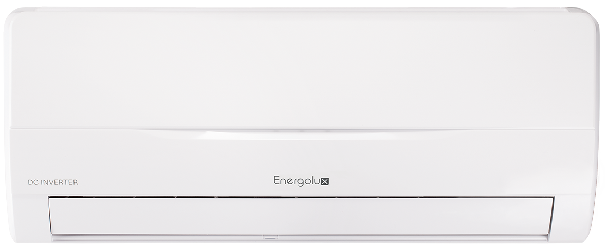 Energolux ZURICH SAS18Z3-AI/SAU18Z3-AI-WS