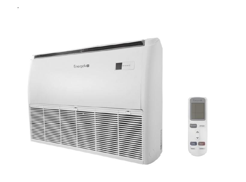 Energolux SACF60D4-A
