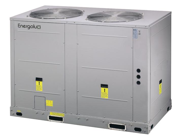 Energolux SCCU180C1F
