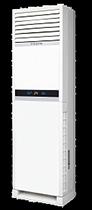 Energolux SAP60P2-A